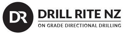 Drill Rite NZ